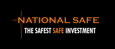 National safe header