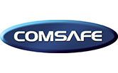 comsafe brands
