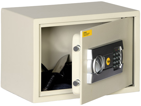 Category 1 Amp 2 Safes Yale Burglar Resistant Safe Sabs