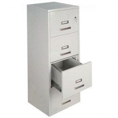 4-drawer-fire-cabinet