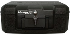 Master-Lock-Safe-Closed85