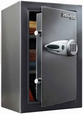 Master-Lock-Sentry-Safe-Large6