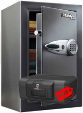 Master-Lock-Sentry-Safe-Large_free