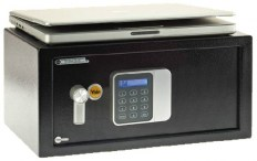 YLG200DB1-Yale-Guest-Digital-Safe Box